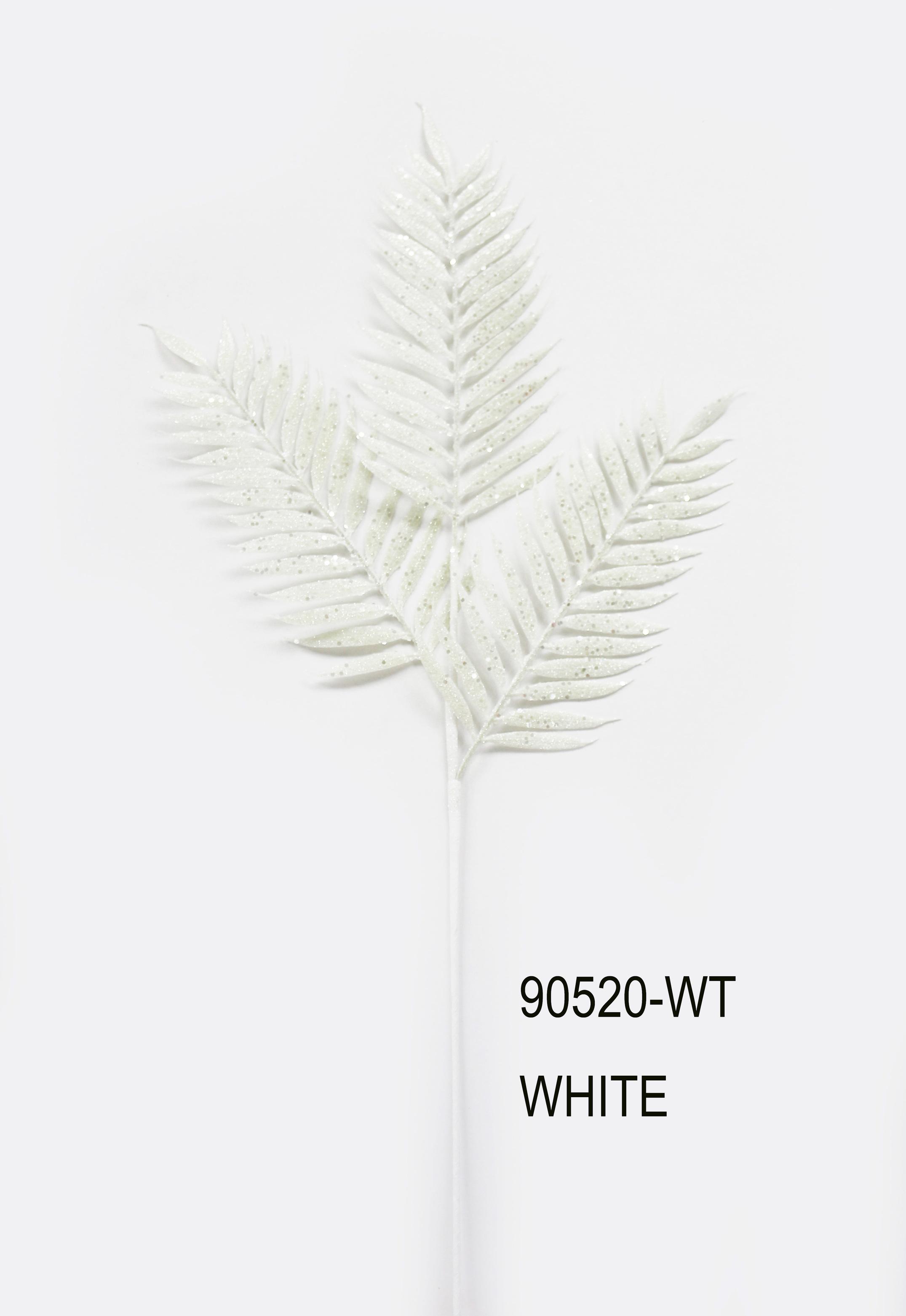 90520-WT