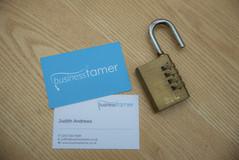 Business Tamer (42 of 216).JPG