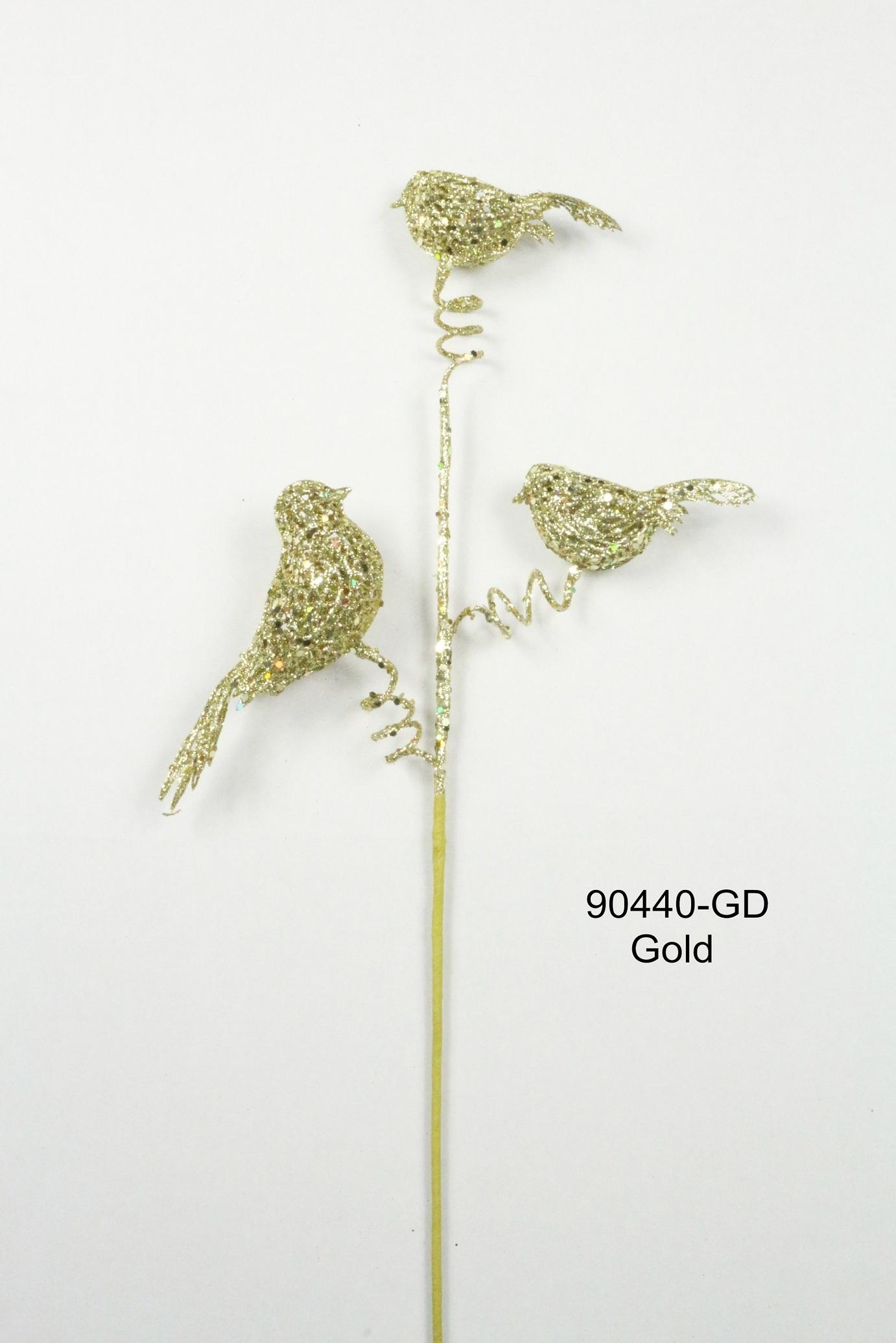 90440-GD