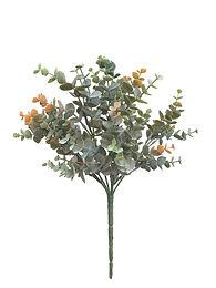 "11.5"" Eucalyptus Bush (BE91680)"