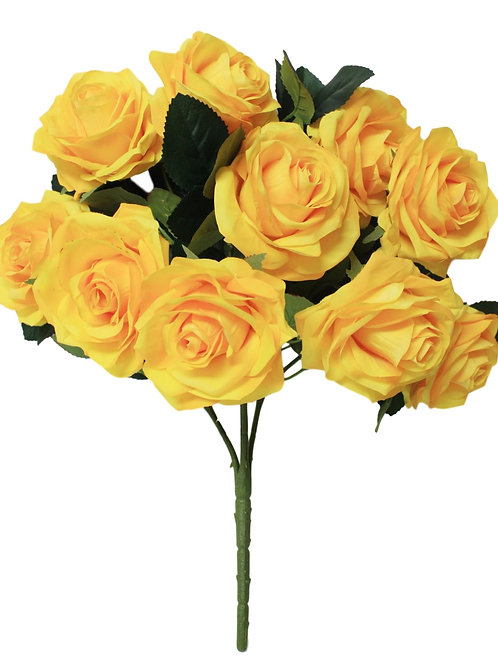 Item# FB661-Yellow