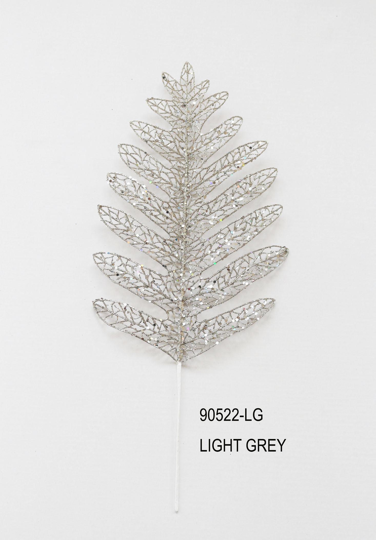 90522-LG