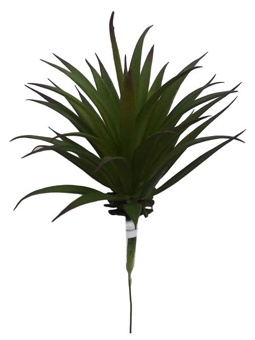 "6"" Succulent Pick"