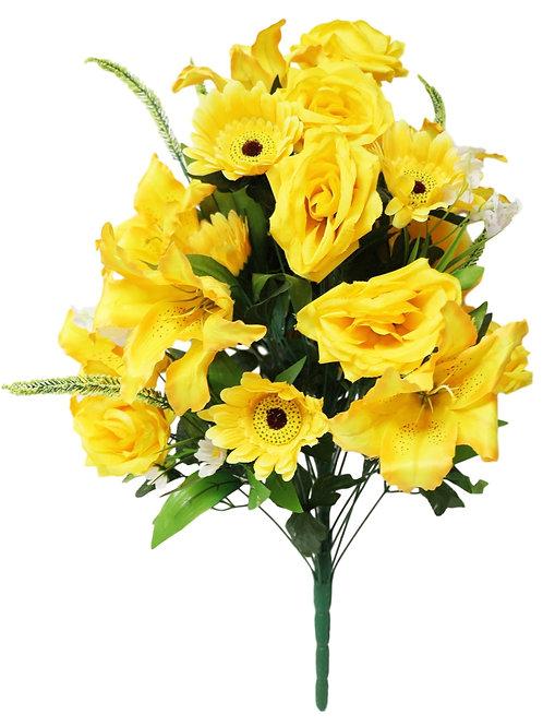 Item# FB674-Yellow