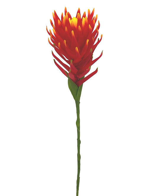 "36"" Artificial Protea Spray"