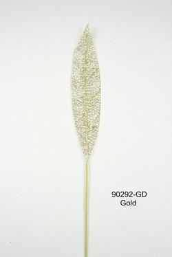 90292-GD