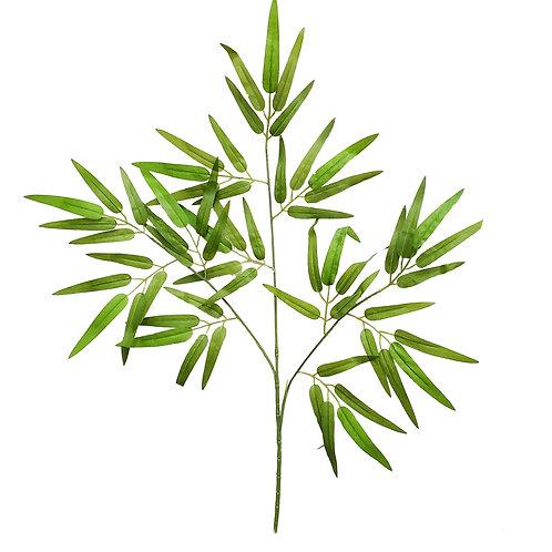 Bamboo Spray x 3 per Dz #GA-100GR