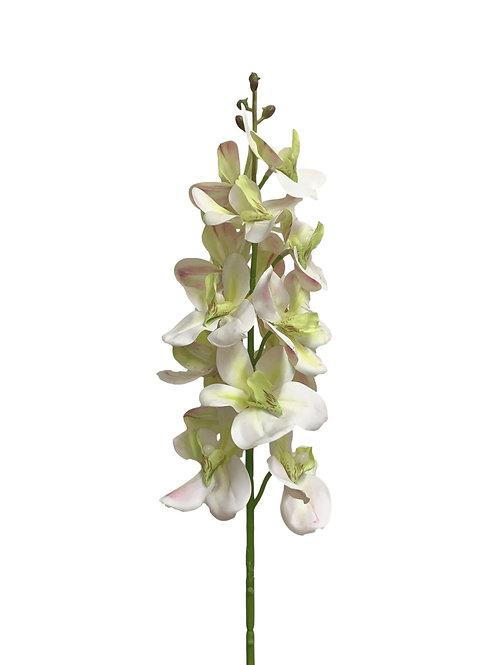 """26"""" Dendrobium Orchid (F07313)"""