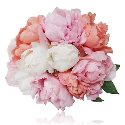 Item# VIY5740-2T Pink