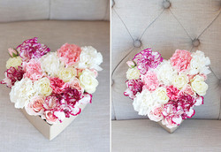 How-to-Make-a-DIY-Floral-Heart-for-Valentines-Day-Michaela-Noelle-Designs-for-The-Inspired-Room