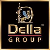 della-adventure-squarelogo-1496916083969