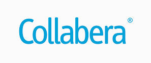 Collabera_Logo_(Updated).jpg