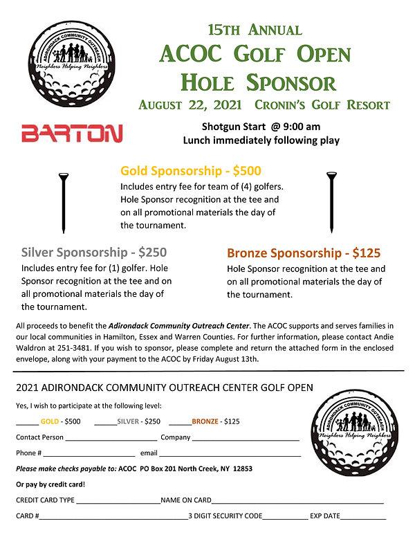 2021 Golf hole sponsor form.jpg
