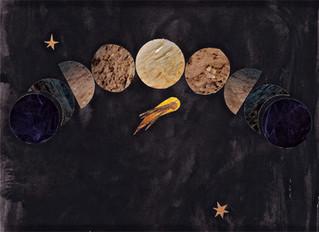 Super Moons & Eclipses