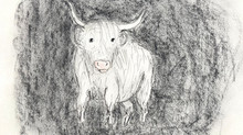 2021: Year of the Yin White Ox
