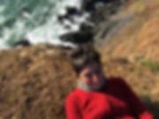rae at cliffs edge.jpg
