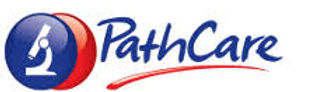 pathcare.jpeg