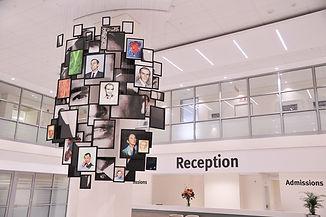 Netcare-Christiaan-Barnard-Memorial-Hospital-building-02.jpg