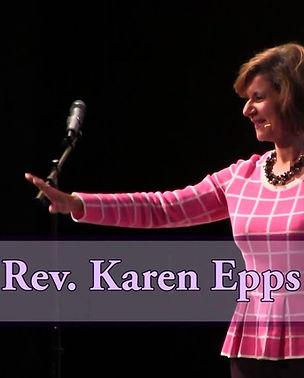 Karen Epps Dallas.jpg