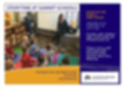 Storytime at Summit Schools jpg (1).jpg