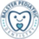 Balster-Logo-1.jpg