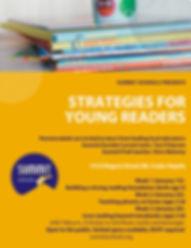 Reading Event flyer.jpg