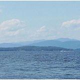 kentucky_lake.jpg