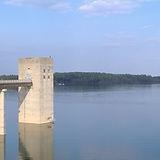 Barren_River_Lake_2.jpg