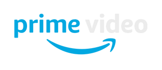 Prime_Video2.png