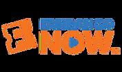 fandango-now-logo.png