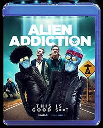 Blu-ray-dvd.png