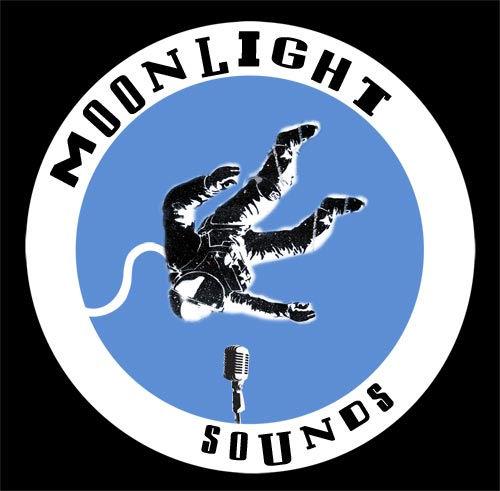Moonlight-Logo-2MEB-BLACK.jpg