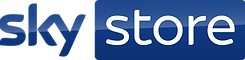 800px-Sky_Store_Logo_2020.png