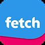 au.com.fetchtv.png