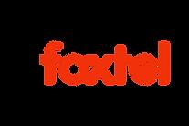 Foxtel-Logo.wine.png