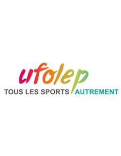 UFOLEP_My-FLASH