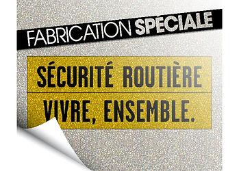 My-Flash_Securite-Routiere.jpg