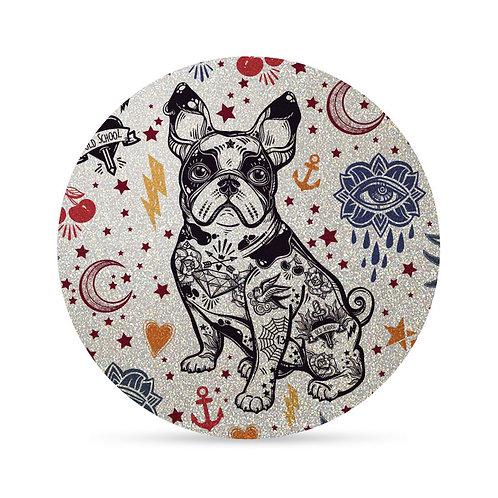 My FLASH *Cool Dog