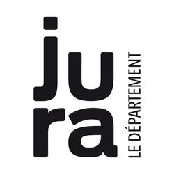 Dept_Jura_2015_NB