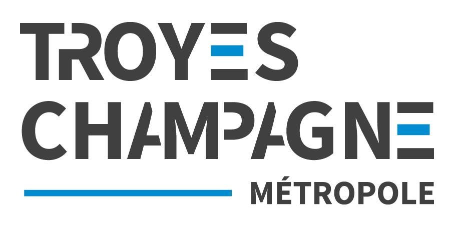 Troyes Métropole