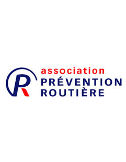 Prevention-Routiere_My-FLASH
