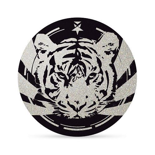FLASH Tiger