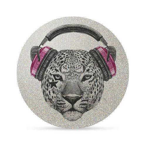 FLASH DJ Panther