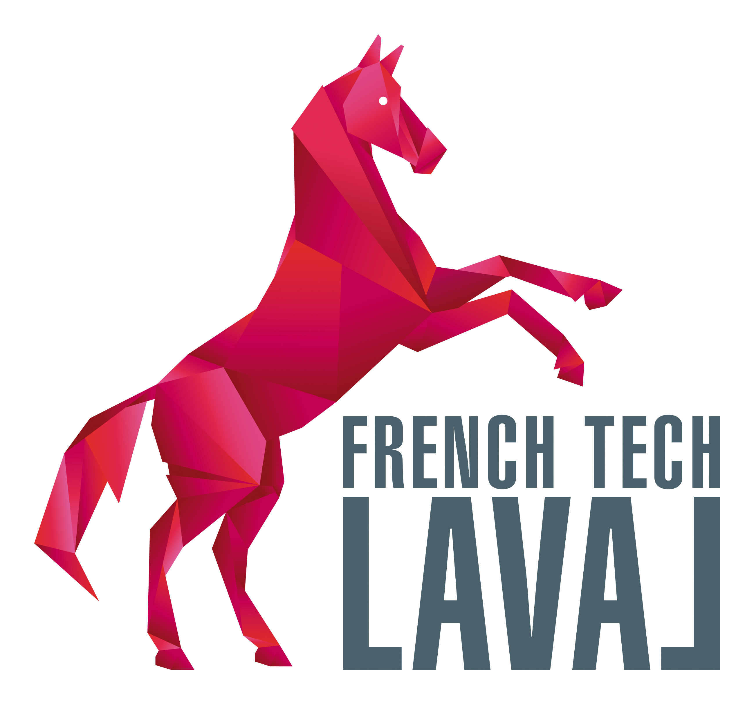Logo-FrenchTech-Laval-Coul-RVB-HD