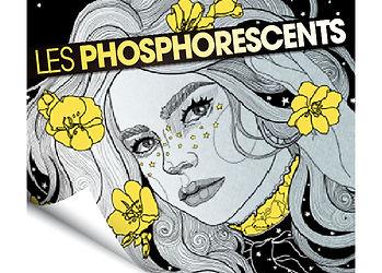 My-Flash_les-phosphorescents.jpg