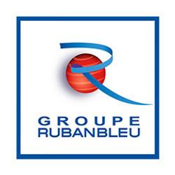 Groupe-Ruban-Bleu_My-FLASH