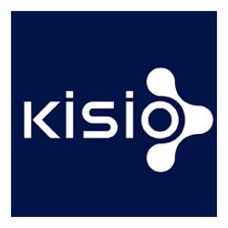 KISIO_My-FLASH