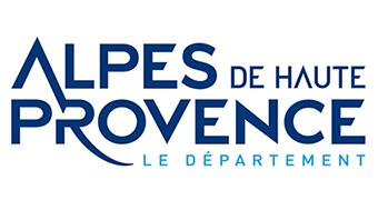 Alpes-de-Haute-Provence_(04)_logo_2015