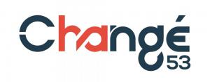 Ville de Changé