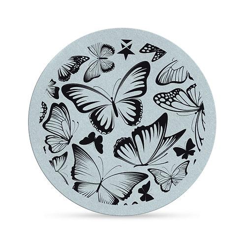 FLASH Butterflies